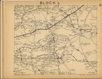 Map Image 012, Darlington County 1956
